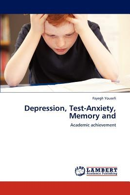 Psychology popular online ebooks texts page 4 download ebooks for android depression test anxiety memory and pdf 9783848442683 by fayegh fandeluxe Images