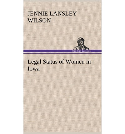 Women Legal Status Latvian Women 38