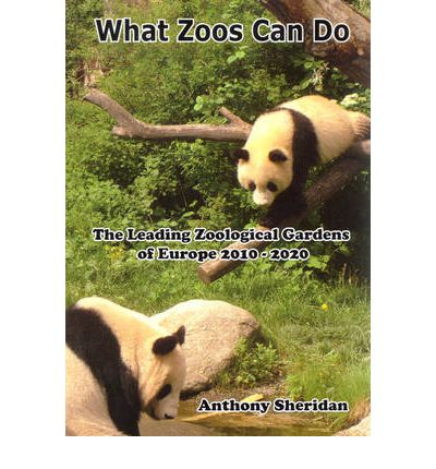 What Zoos Can Do
