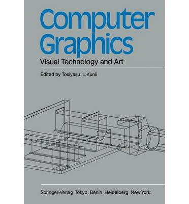 Graphics programming | Websites For Downloading Books Pdf