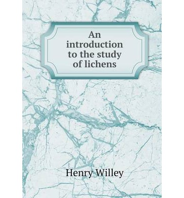 an introduction to the literary analysis of the essay by kenneth lincoln