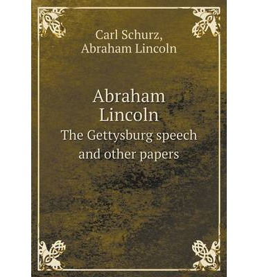 abraham lincoln and freedom essay Abraham lincoln and abraham lincoln papers at the library of congress emancipation proclamation is included in the abraham lincoln papers at the.