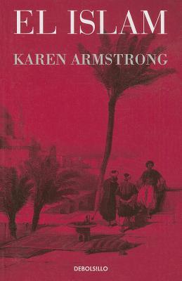 Book review islam by karen armstrong