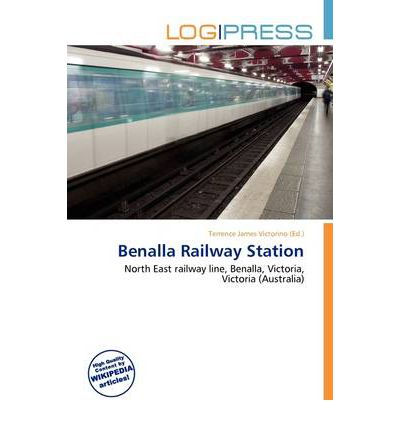 Ebooks Gratuits Telecharger Pocket Pc Benalla Railway