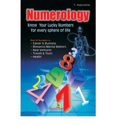 Numerology house numbers 1 photo 2