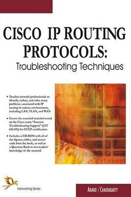 http://ypdfp-t cf/new/download-ebooks-for-ipad-something