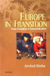 the transition from feudalism to the The second level is marx's historical studies of feudalism and the transition to capitalism, where class and class struggle play a central role the third level is the modern debate on the transition from feudalism to capitalism the history of this transition is chosen by katz as an empirical test of marxian theory because it is the.
