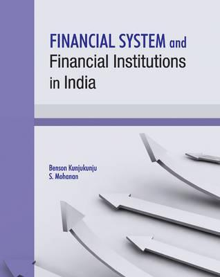 financial institutions in india Depending on the economic importance of the financial organizations, all the financial institutions of india can be divided under different categories, know more about the different categories.