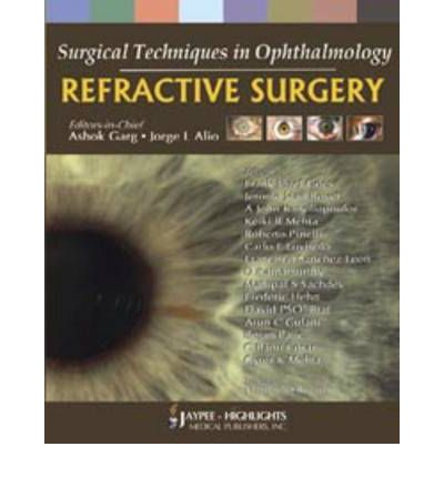 Ophthalmology   Free Download Ebooks Site