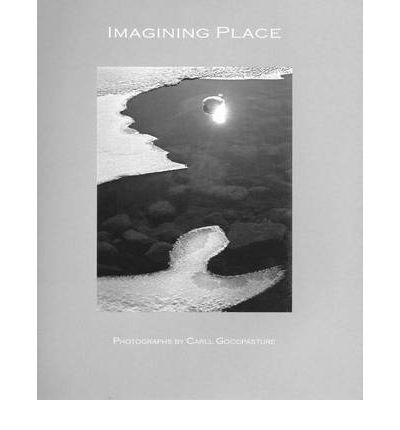 imaginary place