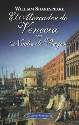 El mercader de venecia william shakespeare 9788484034179 for El mercader de venecia muebles