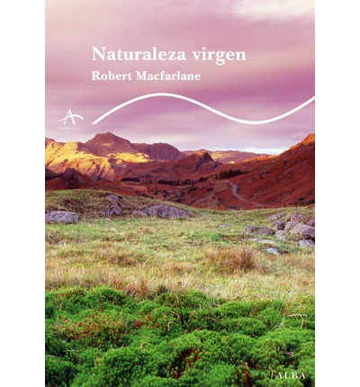 Naturaleza virgen