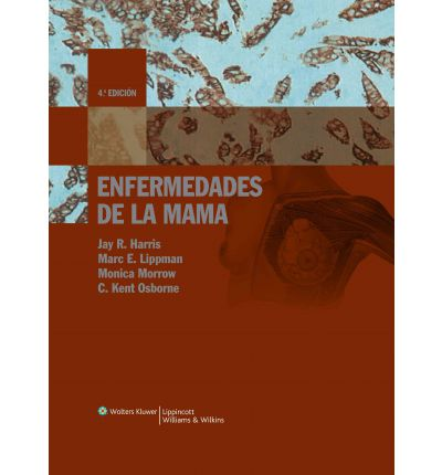 Scribd book downloader Enfermedades de la mama by Jay R
