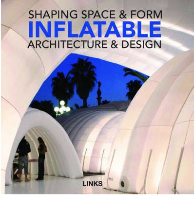 Shaping space and form jacobo krauel 9788496969865 for Form space and design architects