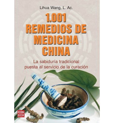 Healing health   Free library books download pdf!