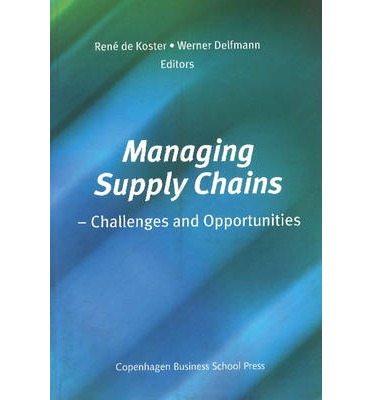 Purchasing supply management | 1000 Ebook In Italiano Download