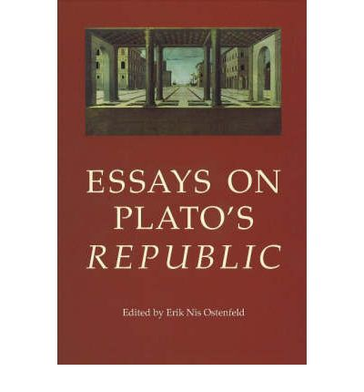 "justice in platos the republic essay Plato's republic: critical essays (new york: rowman and littlefield, 1997) lear, jonathan ""the defense of justice in plato's republic"", in kraut."