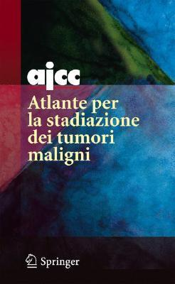 Download free fiction health romance and many more ebooks af holleman egon wiberg pdf read more ebook downloads for android free ajcc atlante per la stadiazione dei tumori maligni by frederick l fandeluxe Gallery