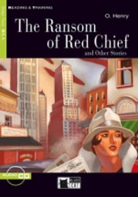 The Ransom of Red Chief - Short Stories (Fiction) - Questions for Tests and Worksheets
