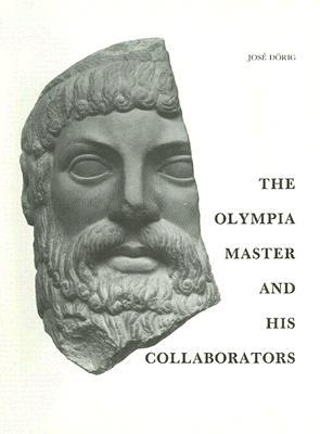 Olympia Master and His Collaborators