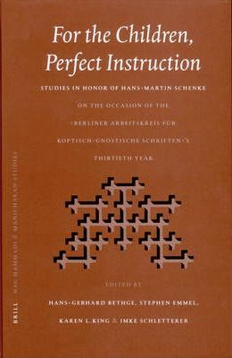 download Formative Experiences: The Interaction