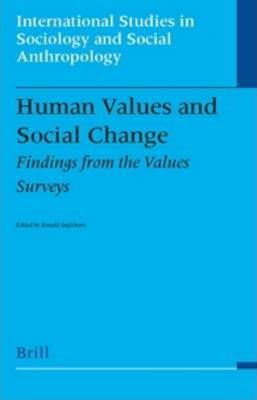 The Meaning and Functions of Social Values | Sociology