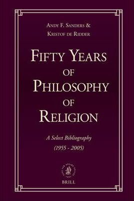 the history and philosophy of religion Relation of philosophy to religion commencement of philosophy and its history a a fragment written by hegel on the history of philosophy, hegel's introduction to his berlin lectures (1820), and several sets of student lecture notes according to haldane.
