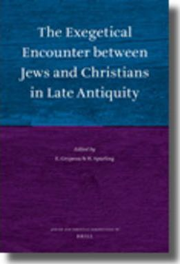 christianity in late antiquity Trade and christianity in the indian ocean during late antiquity eivind heldaas seland journal of late antiquity, volume 5, number 1, spring 2012, pp 72-86 (article.