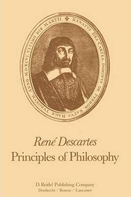 a summary of rene descartes philosophy Descartes and rationalism rené descartes, 1596-1650 descartes, principles of philosophy, part ii, article 39 the cannon ball and small shot argument.