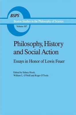 essays in history and philosophy of science It is now more than 300 years since galileo originated the process in philosophy  which, in its maturer form, we now call science this method of philosophating,.