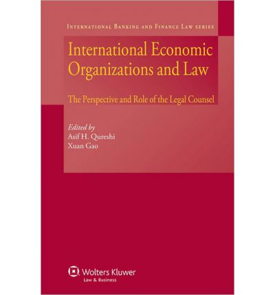 international organizations actors and roles Liberals believe that international law and organizations do not replace states as the primary actors, but they do provide alternative venues for states themselves to engage in collective action and for individuals to join with other like-minded individuals in pursuit of their goals.