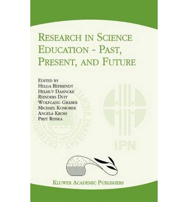 Entrepreneurial Learning: New Perspectives in Research, Education and Practice