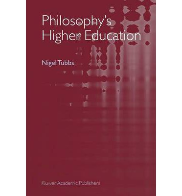 the philosophy of success and higher education The philosophy of higher education in iraq is a set of rules and laws that govern  the  in my country, the philosophy of education is based on the success.