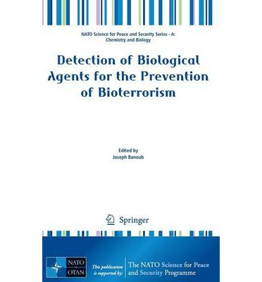 an analysis of the biological warfare and the issue of chemical and biological agents Start studying cbrn  stockpile or otherwise acquire or retain chemical weapons and agents  name one detection device that the cf use for biological warfare.