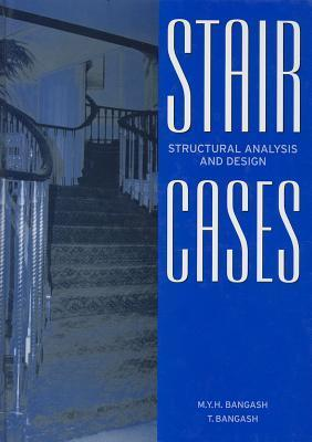 Staircases : Structural Analysis and Design