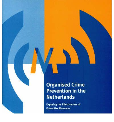 effectiveness of crime prevention strategies as The crime prevention strategy 2015 community engagement is a key feature of effective crime prevention it is a long term process through which the nsw police force involves groups and individuals in identifying problems and.