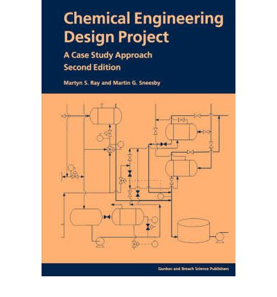 chemical engineering projects Some wikipedians have formed a project to better organize information in articles related to chemical engineering, biomedical engineering, biochemical engineering, and bioengineering.