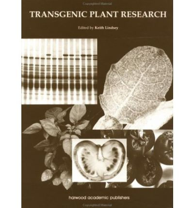 transgenic plants research papers pdf Transgenic plants: a 5-year update on oral antipathogen vaccine development expert rev vaccines 13(12) selected original research papers.