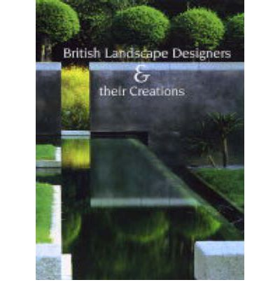 British landscape designers and their creations noel for British landscape architects