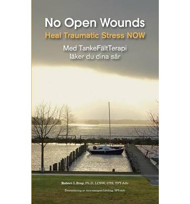 no wounds Do you have a wound that won't heal the center for wound healing at raritan bay medical center is available to treat non-healing and complex wound issues.
