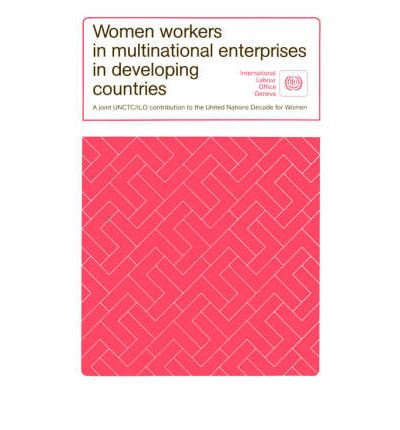 workers in developing countries speech A day in developing countries fell from 47% in 1990 to 22% in 2010 and almost 1 billion people are still likely to be extremely poor in 2015 the open working.