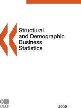 Structural and Demographic Statistics 2009