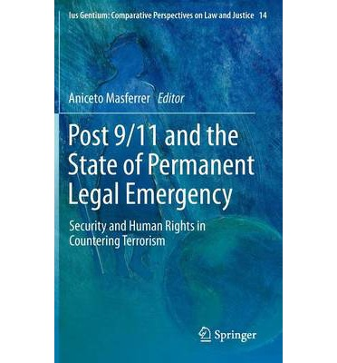 state of emergency legal and political In a popular parlance and legal technical perspectives, a state of emergency emanates from a governmental declaration made in response to an extraordinary situation posing a fundamental threat to a country.