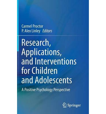 Evaluation of Social Stories interventions for students with Autism