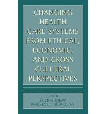 cross cultural health perspectives essay An essay on cross-cultural perspectives gives information on the perspectives of people on health matters what can be done to eliminate certain kinds of health problems, and the ways of achieving a healthy society are some of the information which is found in an essay on cross-cultural perspectives, as well as in public health essay journals.