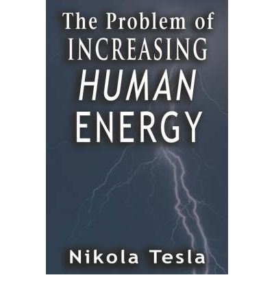nikola tesla research papers