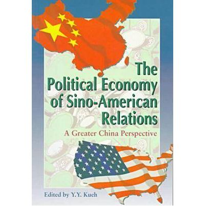 sino american relations Sino‐american relations are composed of a complex field of factors that have  influenced both cooperation and confrontation between the.