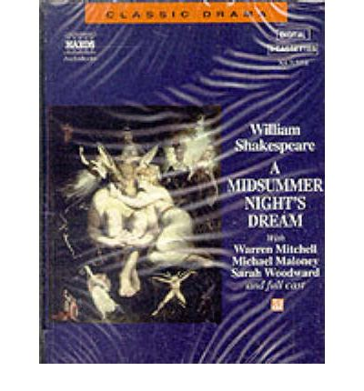 an analysis of loves misfortunes in a midsummer nights dream by william shakespeare