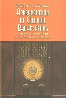 history of radio in the philippines