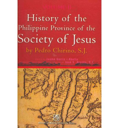 of baths in the philippine by pedro chirino Philippine poetry centuries before the  there were substantial writings by early natives that jesuit historian fr pedro chirino  in his book on philippine .